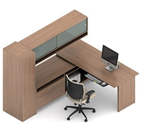 Office Furniture Deals Princeton Office Desk A1j And Other Global Furniture At