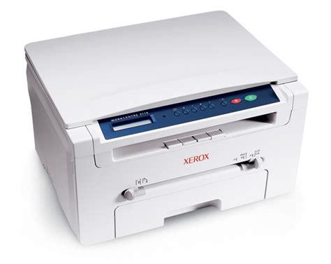 Toner Xerox 3119 ekspres b 220 ro mak箘nalari fotokop箘 fax yazici toner dolumu