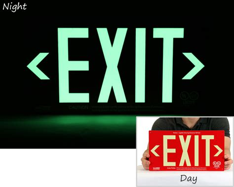 location emergency exit light location exit signs free engine image for user