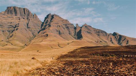 desktop wallpaper laptop mac macbook airmt24 dirt mountain