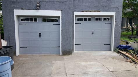 Overhead Door Sales Overhead Door Parts Photo And Picture On Tradekey Overhead Door West Overhead Door Reno Nv
