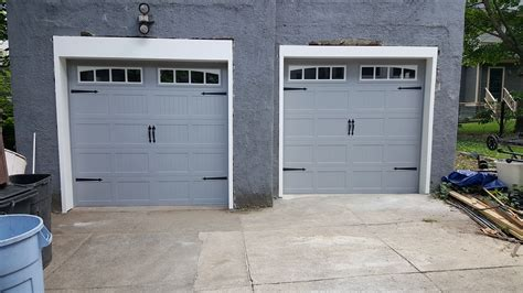 residential overhead doors residential overhead doors exles ideas pictures