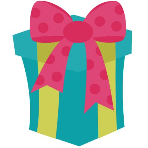birthday present svg files birthday svg files birthday svg