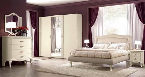 da letto arredamento moderno awesome arredamento moderno da letto contemporary