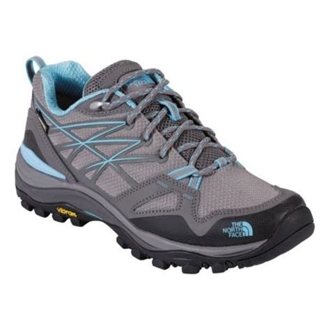 north face womens hedgehog fastpack gore tex hiking