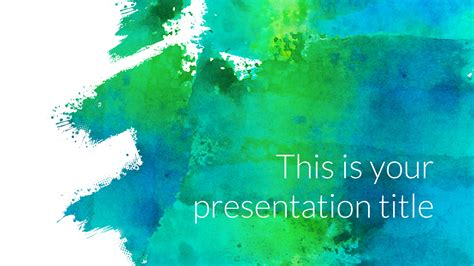 themed powerpoint templates eglamour slides theme free powerpoint template