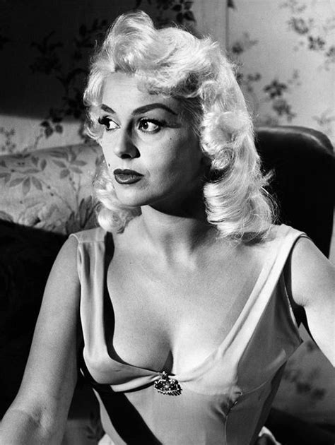 recommended film rame franca rame 1957 italian icons pinterest actresses
