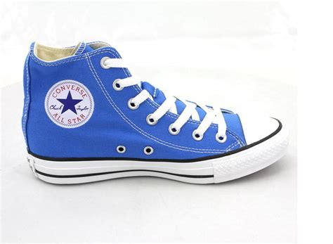 Converse All 5 converse all bleu 015853 5 all offshoes