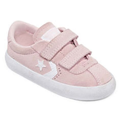 jcpenney baby shoes baby shoes toddler shoes jcpenney