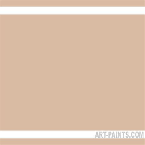 blush paint color light beige blush water soluble body face paints 111 24a