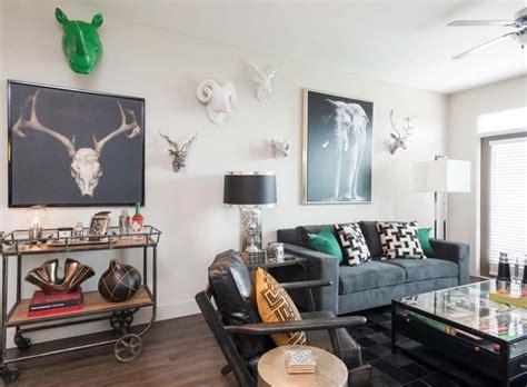 appartments san antonio best san antonio apartments freshome