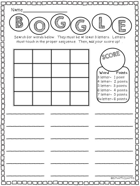 pin  smartie pants  daily  ideas teaching phonics word work classroom inspiration
