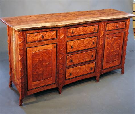 buffet table furniture design 15 ideas of sideboards and buffet tables