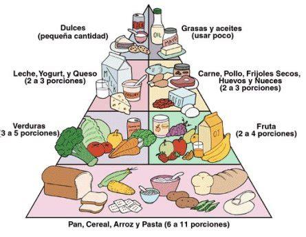 maqueta primer grado de los alimentos origen animal y vegetal dieta y alimentacion adecuada alimentacion saludable