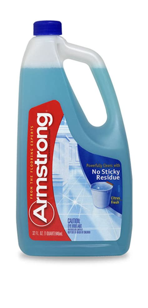 armstrong concentrated floor cleaner 2 off coupon funtastic life