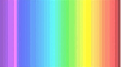 can see color test how many colors you see can determine how many color