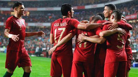 vs russia world cup fifa world cup russia 2018 portugal vs spain preview