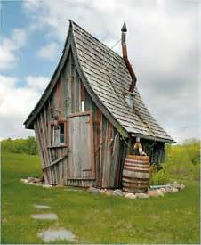archi la cabane au fond du jardin le de easydoor