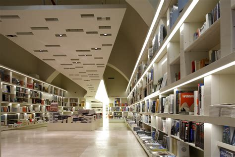 libreria via nazionale roma las librer 237 as m 225 s bonitas mundo fotos estandarte