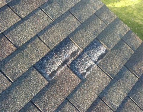 roof repair cost minor major repairs