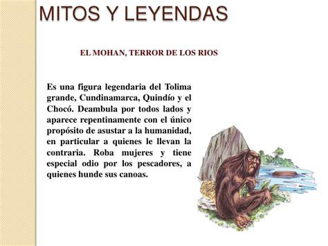 libro el mito de ssifo mitos y leyendas