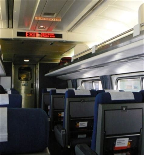 Amtrak Interior by Related Keywords Suggestions For Amtrak Interior