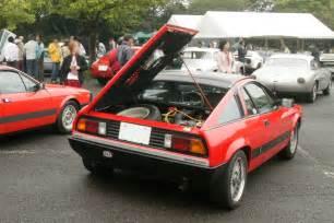 Lancia 1980 Models Lancia