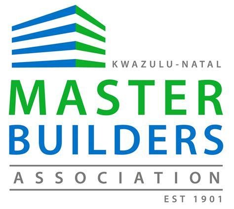 Mba Durban by Master Builders Kzn Masterbuilders2