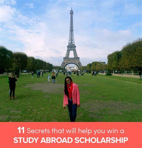 best 25 study abroad ideas on international