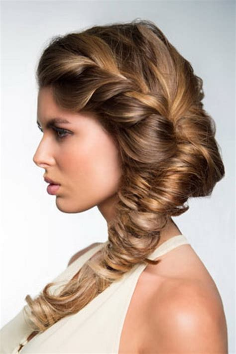 braided hairstyles summer distinctive summer braids hairstyles for the elegant woman