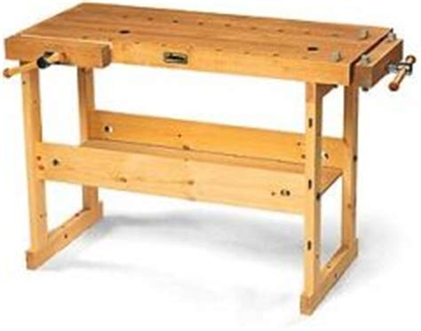 sjoberg benches sjoberg workbenches