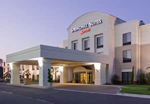 Hotels Near Toyota Stadium Frisco Tx Hotels Near Toyota Stadium Fc Dallas Frisco