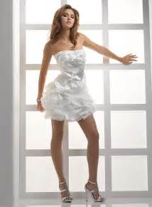 strapless wedding dresses dressed up
