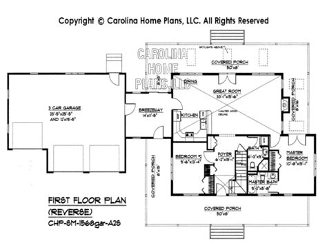 Floor Plans With Breezeway | house plans with breezeway to garage quotes