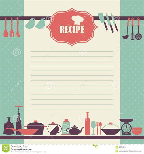 Kitchen Planner 3d Free Download het ontwerp van de receptenpagina de uitstekende pagina