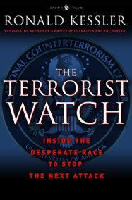 inside the white house ronald kessler in the president s secret service by ronald kessler penguinrandomhouse com