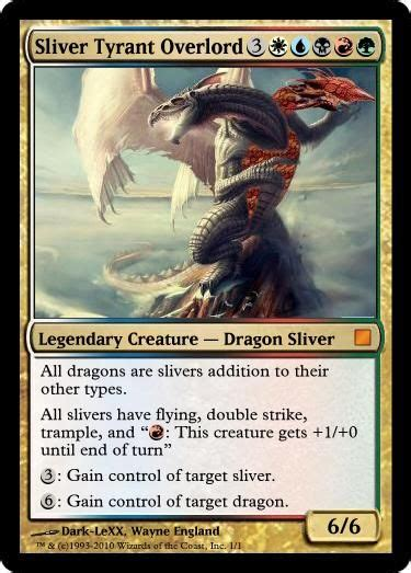 Best Sliver Deck by 115 Best Images About Sliver Bloodline On