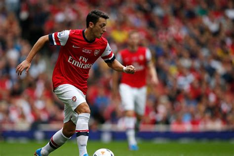 player number   arsenal mesut ozil wallpapers