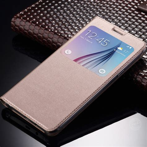 E0 Ultrathin Ultra Thin Samsung J1 2016 J2 2016 J3 2016 J5 2 buy wallet pu leather samsung galaxy j2 2016 flip cover stand card slot j210 j210f sm