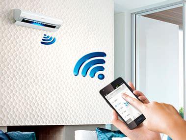 Ac Samsung Wifi c 243 mo configurar tu climatizador wifi de samsung samsung