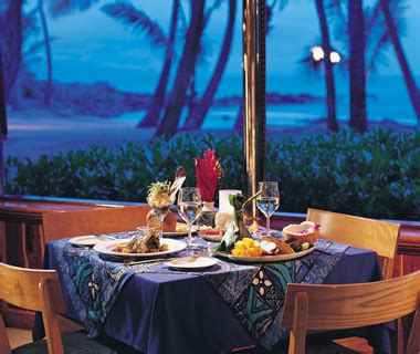 mamas fish house lunch menu america s best outdoor restaurants page 9 articles travel leisure