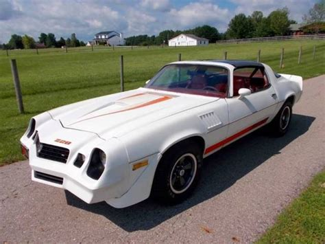 car engine manuals 1979 chevrolet camaro electronic toll collection 1979 chevrolet camaro z28 83 000 miles white coupe v8 5 7l manual 4 speed for sale chevrolet