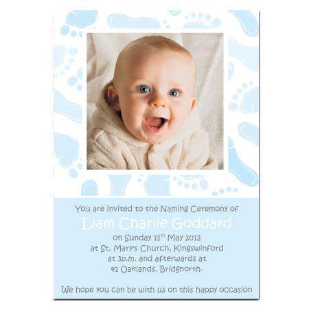 hindu baby boy naming ceremony invitation wordings invitation ideas boy naming ceremony invitation ideas and naming ceremony