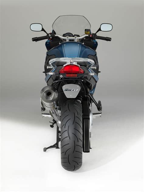 Bmw Motorrad 800 Gt Gebraucht by Gebrauchte Bmw F 800 Gt Motorr 228 Der Kaufen