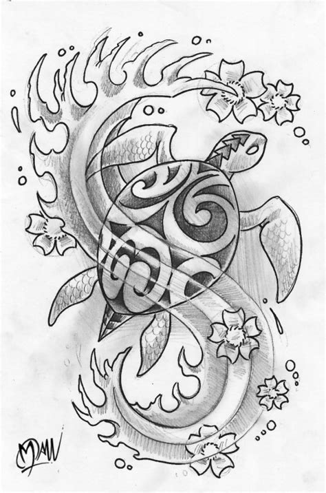 tribal pattern drawings tumblr polynesian tribal drawings tumblr polynesian tattoo design