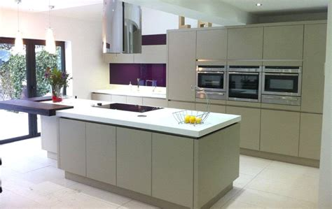 innovative kitchen islands with sink and hob 49 kitchen fine kitchen island hob installed on with overhead