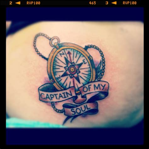 true north tattoo true tattoos true