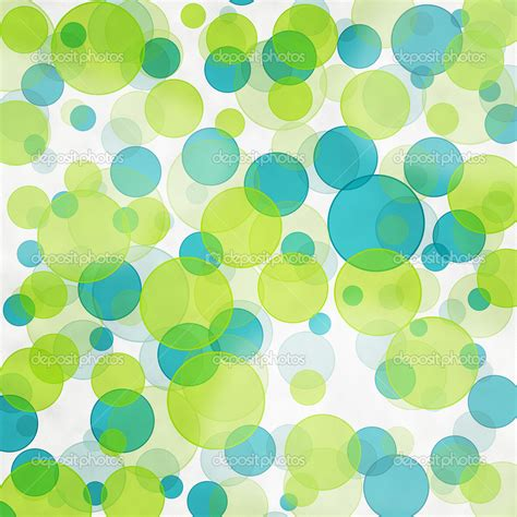 pattern background green blue schedule awd 3315