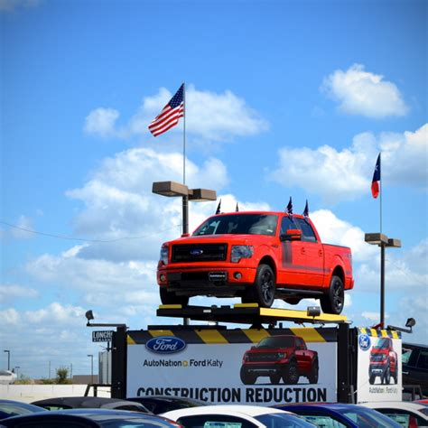 Automobile   Dealers   New Cars in Katy, TX   Katy Texas