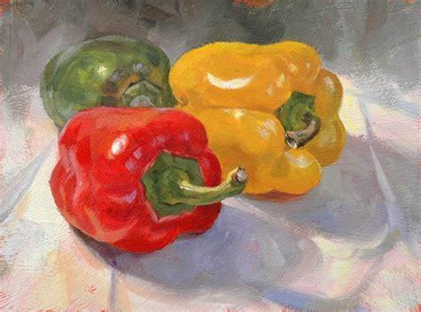 Pastel Bell Top 9 best pastels images on pastel paintings